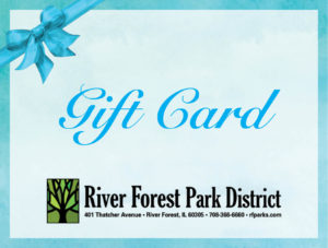 ----Gift-Card-image-for-Fun-Guide-300x227.jpg