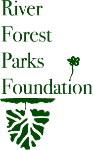 ----parks-foundation-green-transparent.png